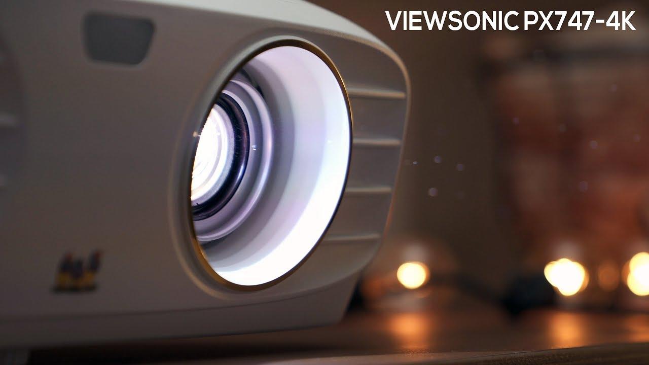 the best cheap 4k home theater projector matthew moniz. Black Bedroom Furniture Sets. Home Design Ideas