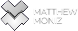 Matthew Moniz Logo